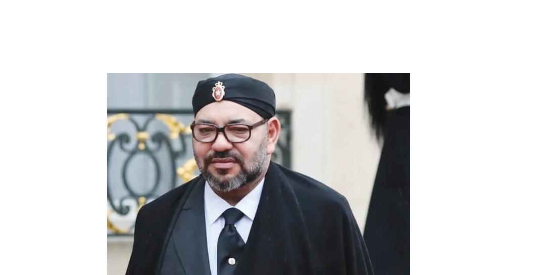 الملك محمد السادس.. ملك القلوب والانجازات