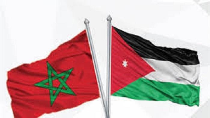 انطلاق المنتدى الاقتصادي الاردني المغربي