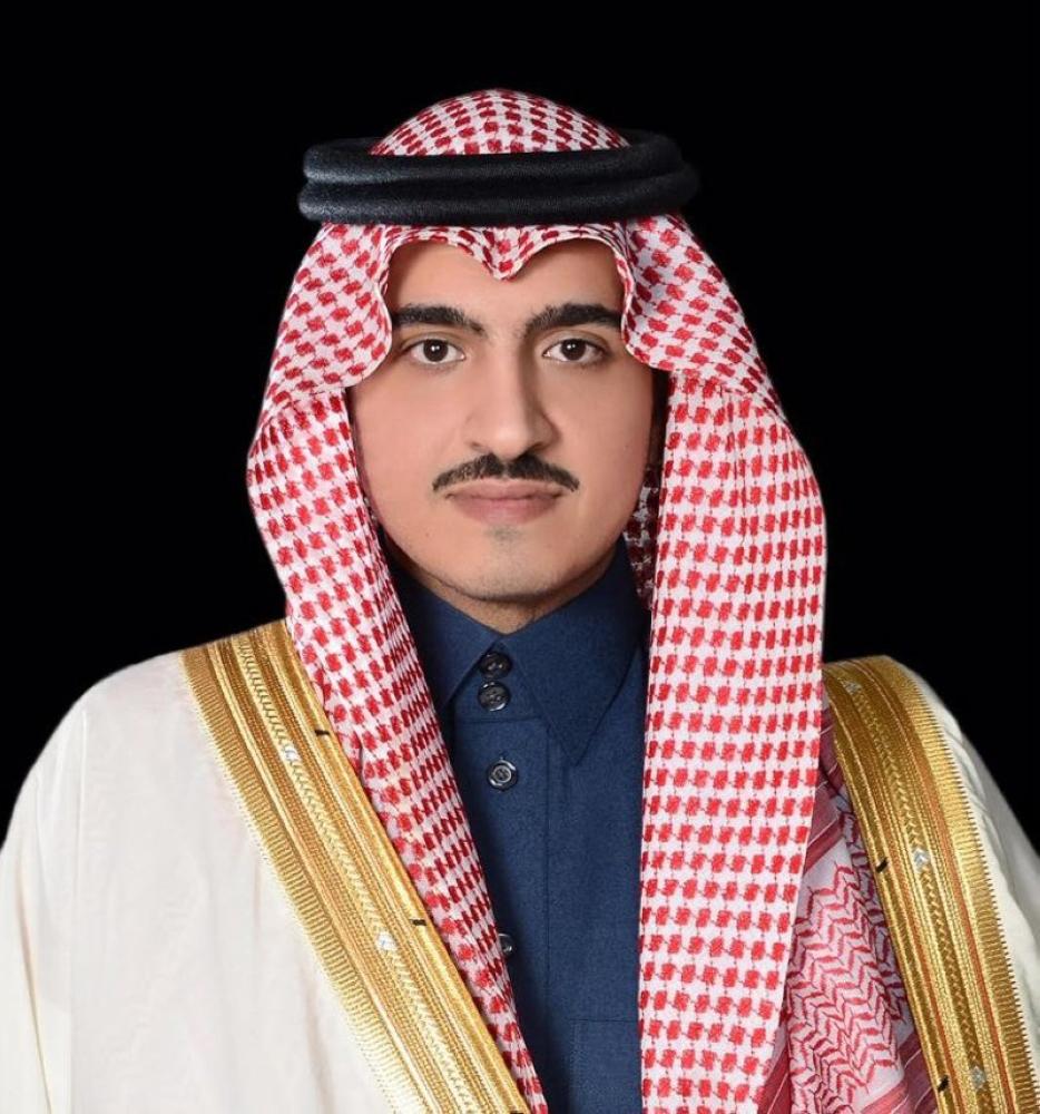 بدر بن سلطان يستعرض آليات التنسيق بين الغرف   في مكة