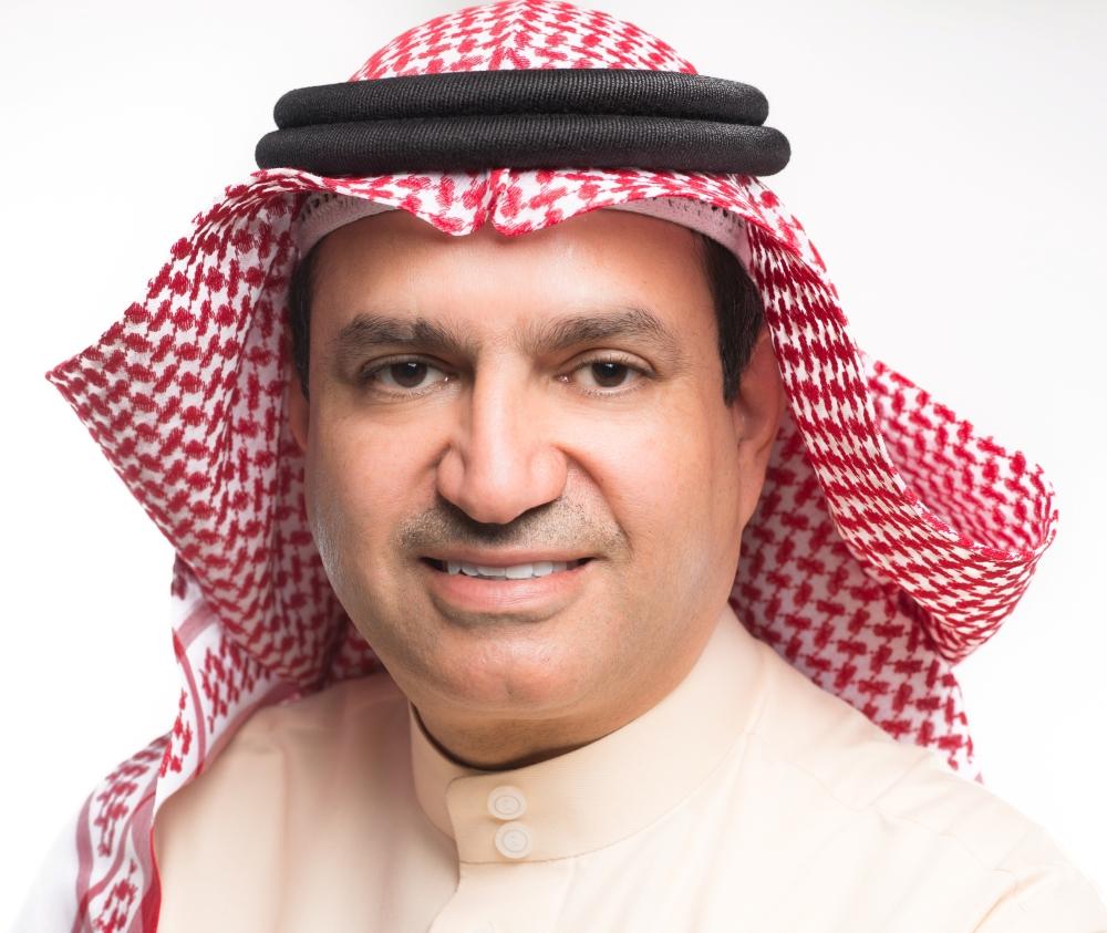 يعقوب العوضي… للمراة البحرينية دور حيوي وفعال في المجتمع