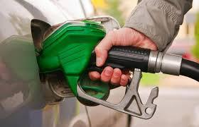 انخفاض اسعار المشتقات النفطية عالمياً