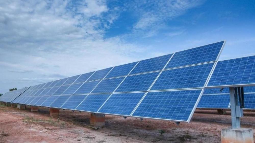 الطاقة: استراتيجية القطاع ستركز على خفض الكلف