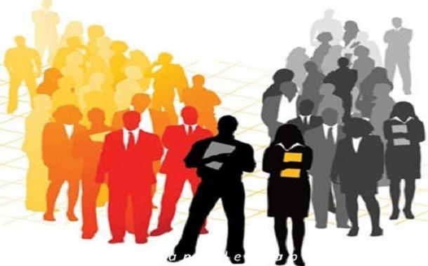 سيدات أعمال: محددات عديدة تعيق تعزيز مشاركة المرأة اقتصادياً