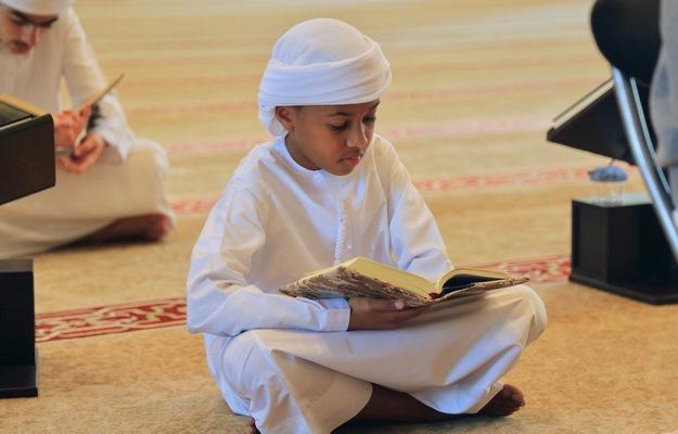 """""""إسلامية دبي"""": 3019 متوسط عدد الطلاب في مراكز مكتوم لتحفيظ القرآن الكريم في 2019"""