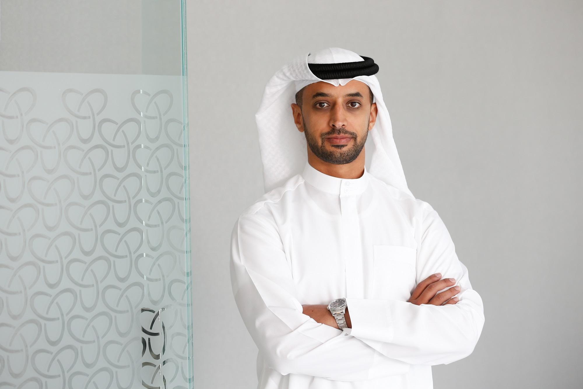 2000 شركة جديدة في دبي خلال 2019
