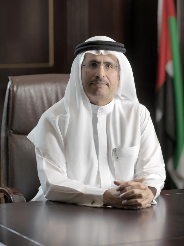 أحمد بن سعيد يوجه بتحديث استراتيجية دبي لإدارة الطلب على الطاقة والمياه 2030