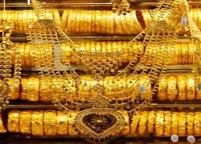 الذهب ينخفض لأدنى مستوياته في أسبوعين (التفاصيل)