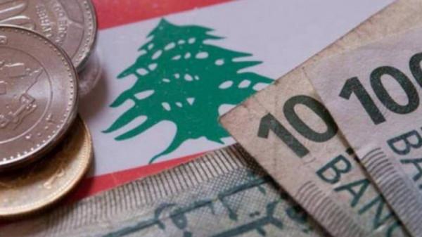 تقرير: لبنان ثاني أكبر دولة مديونية في العالم