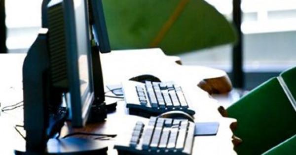 جارتنر: الإنفاق العالمي على تقنية المعلومات سيبلغ 3.9 تريليون دولار في عام 2020