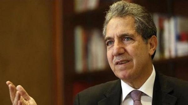 وزير المالية الجديد: لبنان يعيش أزمة لم يشهدها منذ ولادته