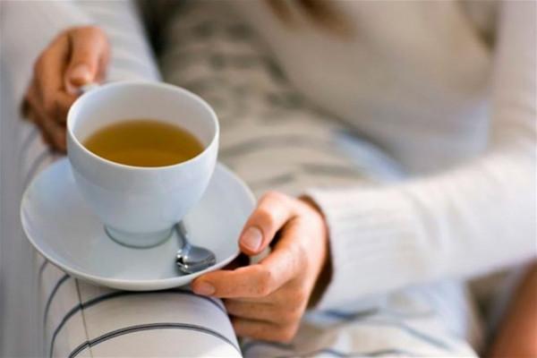 الشاي الأخضر للحامل.. هل الإفراط فيه يسبب الإجهاض؟