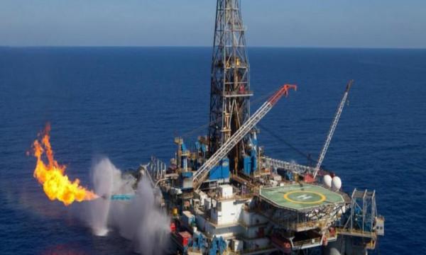 تركيا تسعى للتعاون مع روسيا في تطوير حقول غاز قرب قبرص