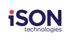 """شركة """"iSON Technologies"""" تجني ثمار التحول في إدارة الأعمال"""