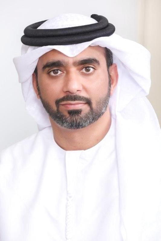 23 معرضاً وبعثةً تجاريةً تشارك فيها «دبي لتنمية الصادرات» 2020