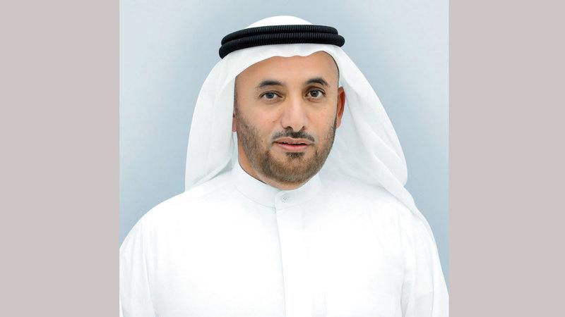 «أراضي دبي»: حشد كل الطاقات لإحداث تحول إيجابي منشود