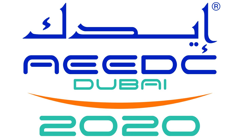 55 ألف زائر متوقع و155 دولة في «إيدك دبي» 4 فبراير