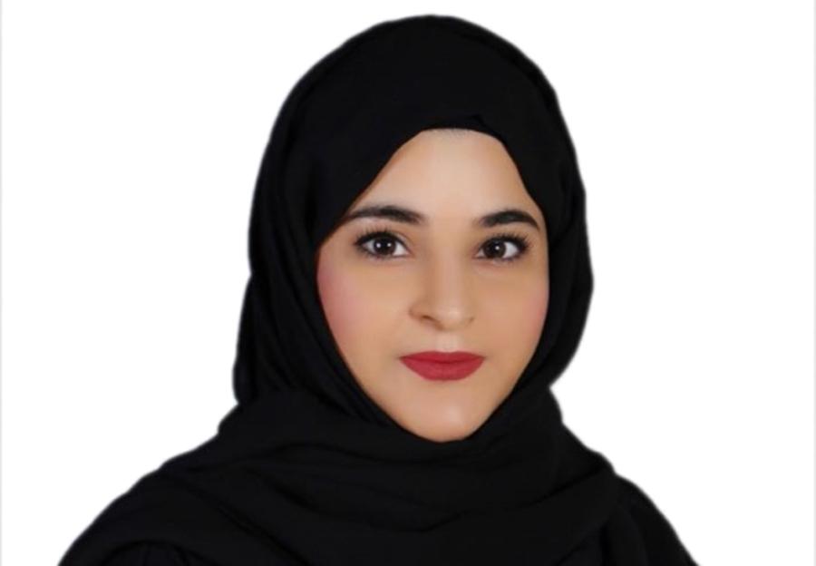 بوابات إلكترونية في «ساحات دبي»