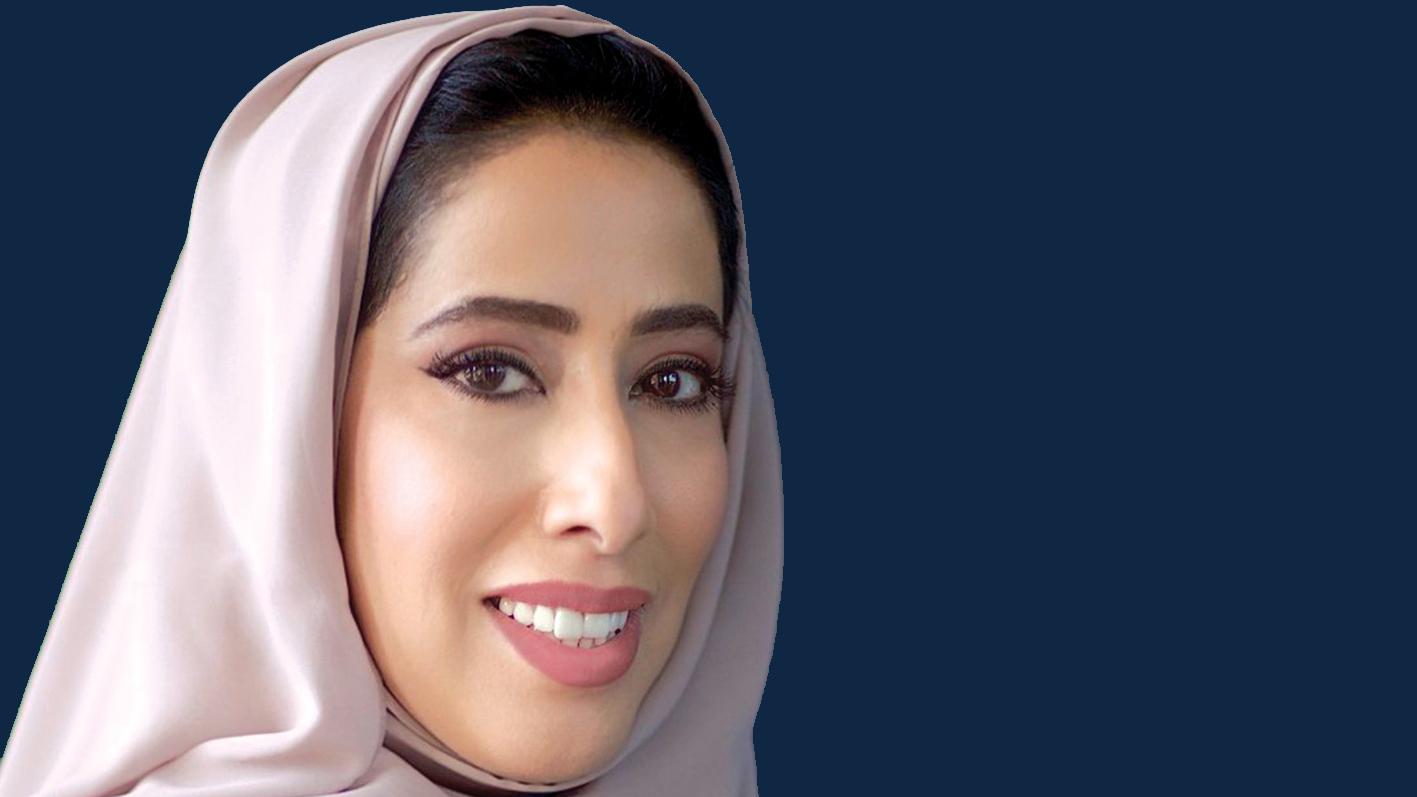 20 عام على تأسيس نادي دبي للصحافة