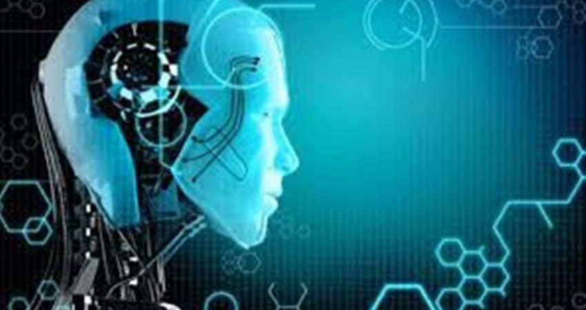 كلية أبوغزالة الجامعية تطلق المخيم التدريبي في الذكاء الاصطناعي