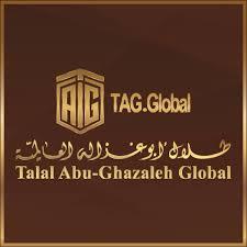 أبوغزاله تحتفل بتخريج المشاركين في عدة دورات تدريبية