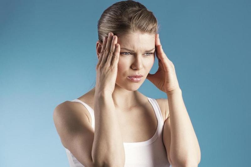 3 تمارين لعلاج الوسواس القهري في غاية الفعالية