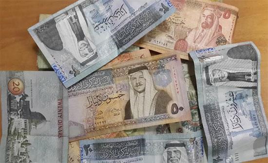 فرص استثمارية للشركات الناشئة الأردنيّة بقيمة 103 ملايين دينار في أبوظبي