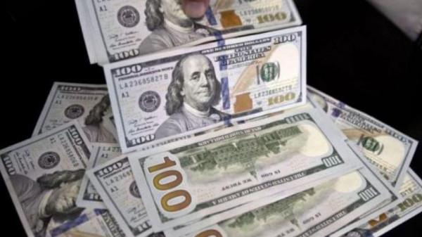الدولار يثير مخاوف الحكومة المصرية