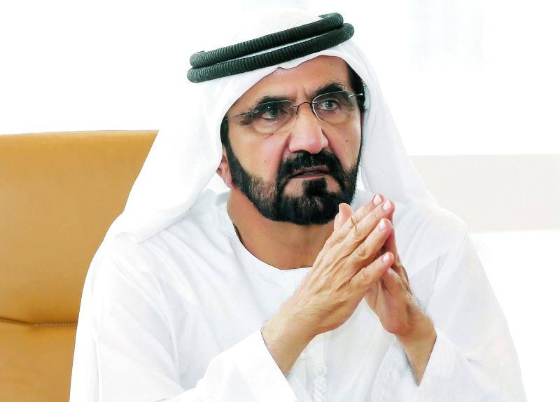 «ملتقى تحدّي الأمية» ينطلق في دبي اليوم