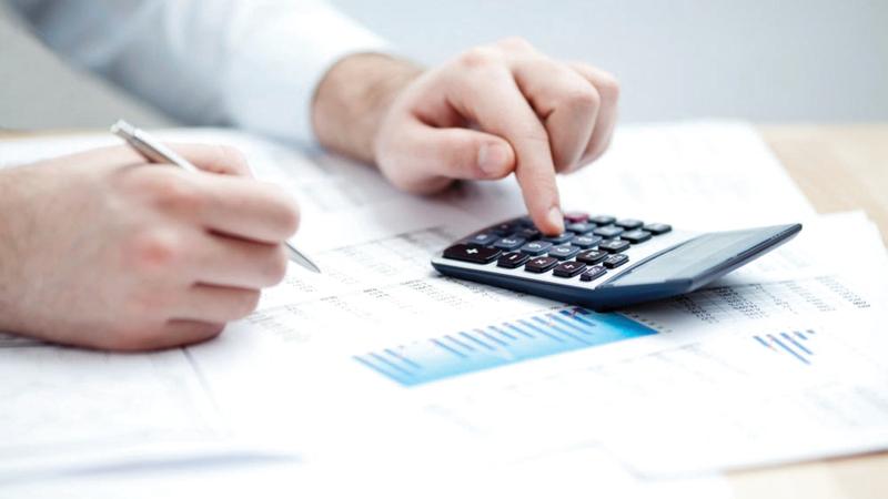 6 أخطاء تُعيق إعداد الميزانية الشخصية