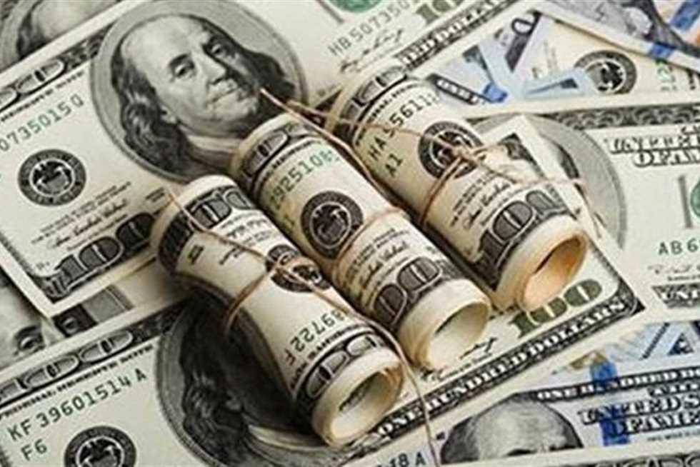 هل يُمهد «كورونا» الطريق لـ صعود الدولار في مصر؟