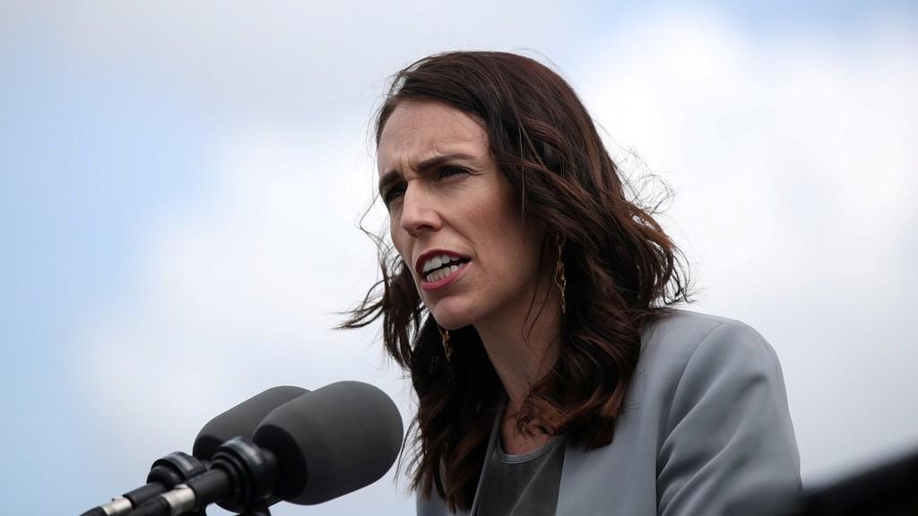 نيوزيلندا تخصص 7.3 مليار دولار أميركي لمواجهة كورونا