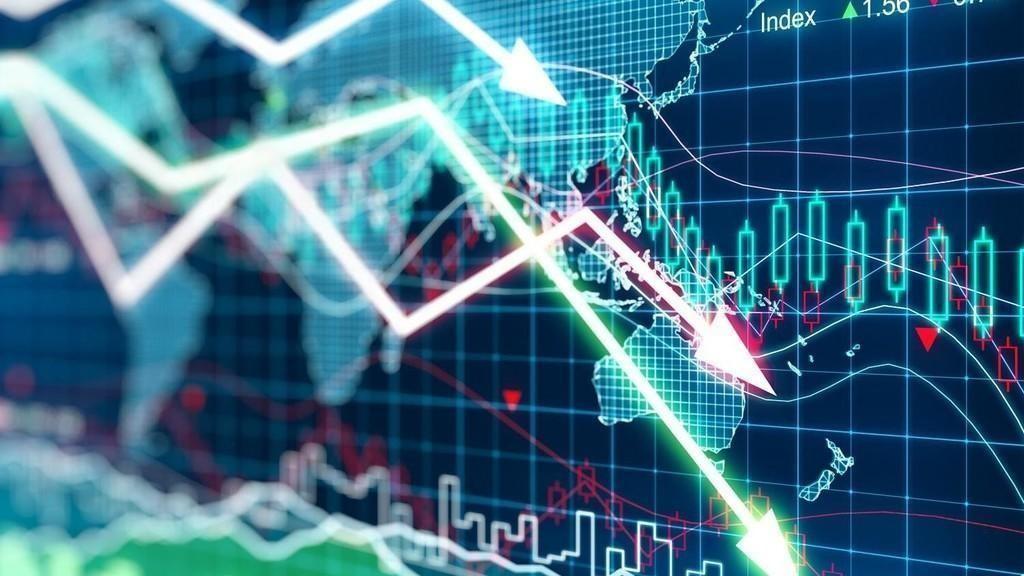 المركزي الأسترالي يخفض سعر الفائدة إلى ربع نقطة