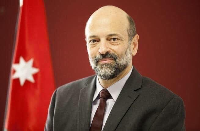 رئيس الوزراء يوافق على تعليق نشاط سوق عمّان المالي اعتباراً من يوم غد