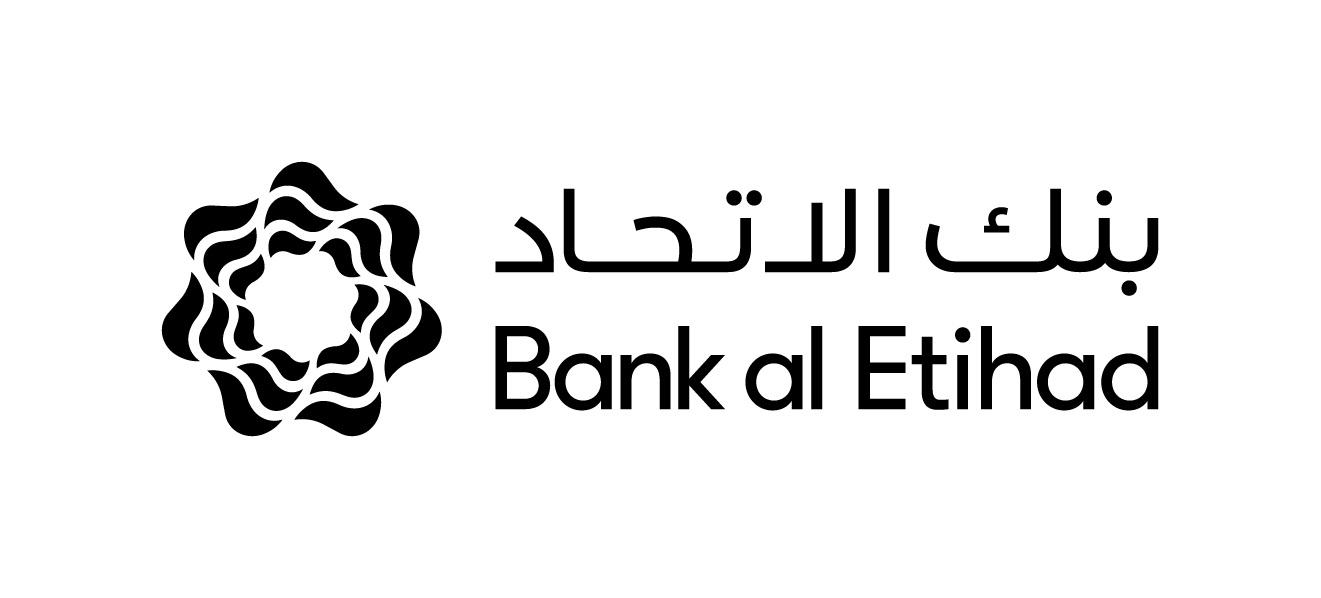 بنك الاتحاد يقدم 100 الف دينار لوزارة الصحة