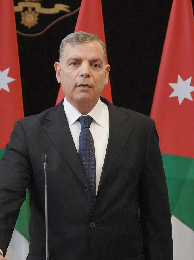 وزير الصحة: ارتفاع عدد المصابين بكورونا إلى 56 حالة