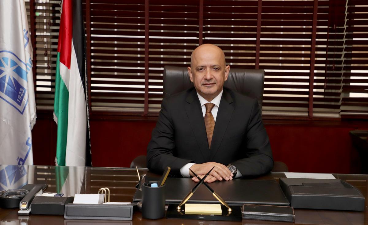 تجارة عمان ترحب بالإجراءات الحكومية لحماية الاقتصاد