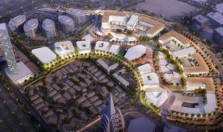 دبي تستقطب 154 ألف شركة منــذ الفــوز بـ «إكسبـو 2020»