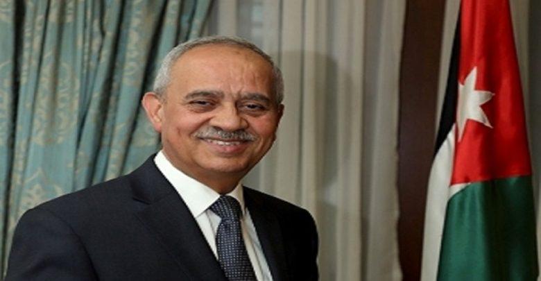 صناعة الأردن تثمن التنسيق الحكومي مع القطاع الخاص