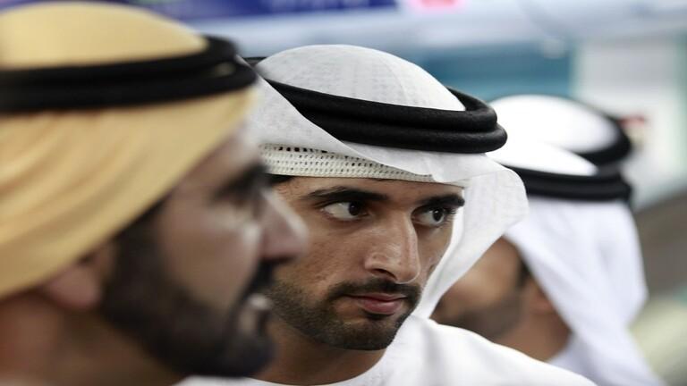 التئام المجلس التنفيذي في دبي عن بعد تفاديا لكورونا
