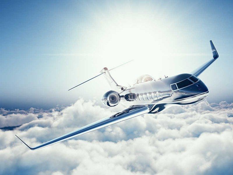 شركات الطيران للحكومات: أمامكم 60 يوماً وبعدها سنعلن الإفلاس