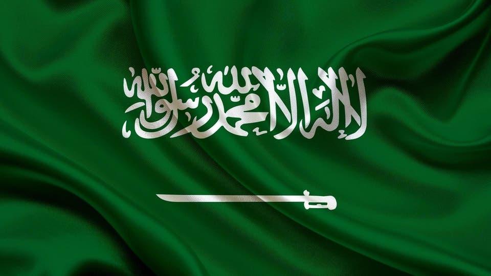 السعودية: تمديد قرار تعليق العمل والرحلات الدولية والداخلية
