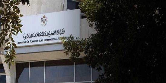 وزارة التخطيط تتخذ إجراءات وقائية واحترازية للحد من انتشار كورونا