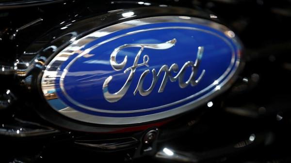 لعشاق السيارات الاقتصادية.. (فورد) تطلق رباعية دفع