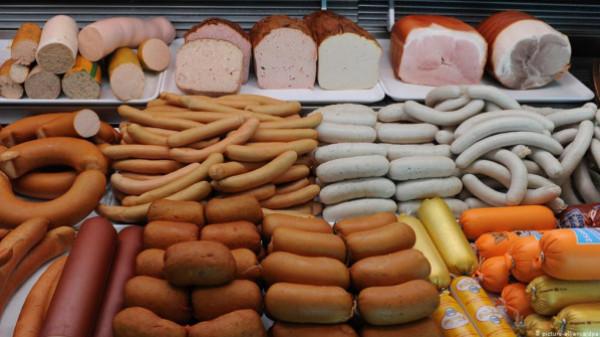 أطعمة وعادات غير صحية تجنبوها في (زمن الكورونا)