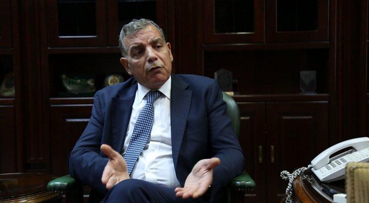 وزير الصحة: قد نتمكن من احتواء فيروس كورونا في الأردن بغضون أسبوعين