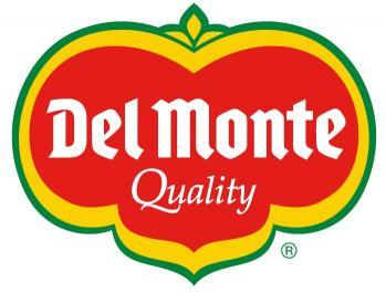 دل مونتي تواصل جهودها في مجال إدارة النفايات في إطار مساعيها لتحقيق الاستدامة