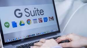 جوجل تعلن عن أكثر من ملياري مستخدم لخدمة G Suite