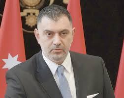 البطاينة والحموري يتابعان تنفيذ قرارات مجلس الوزراء بوزارة العمل