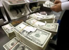 قطاع شركات الصرافة يتبرع بـ60 الف دينار لوزارة الصحة
