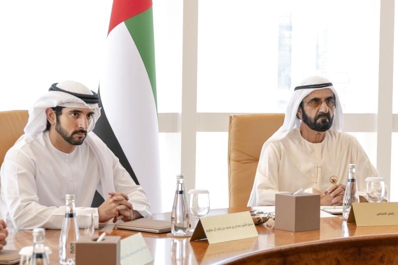 إجراءات تحفيزية إضافية مرتقبة لدعم القطاع الخاص في دبي